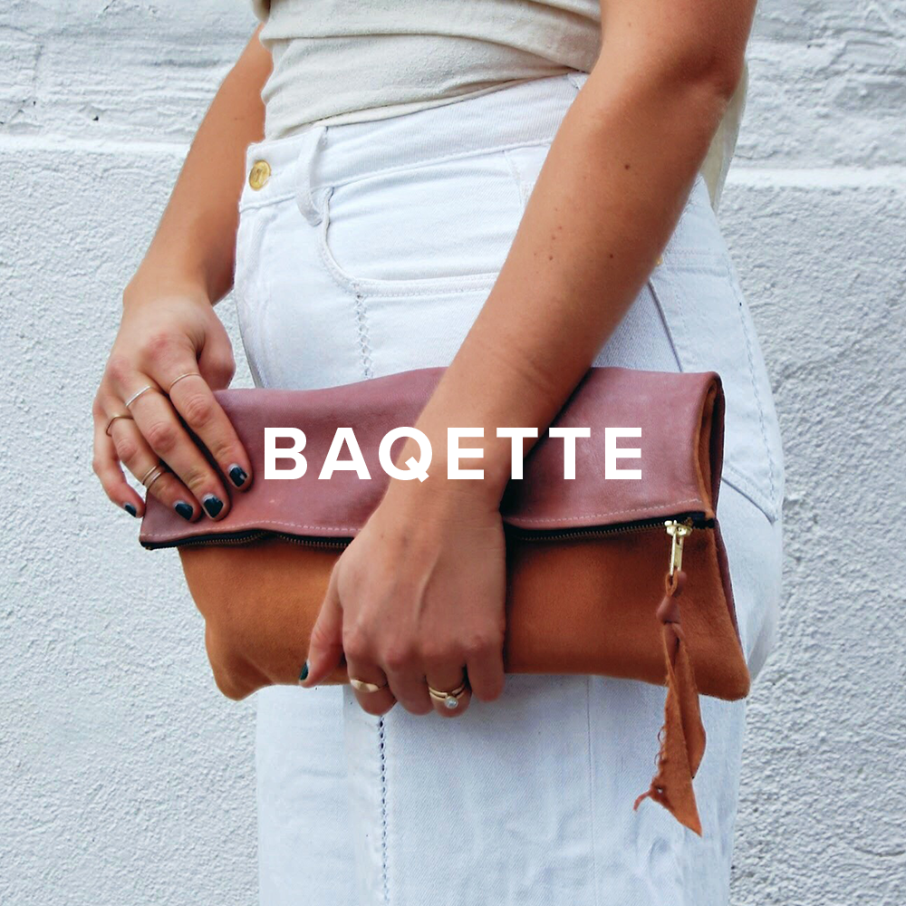 Copy of Baqette