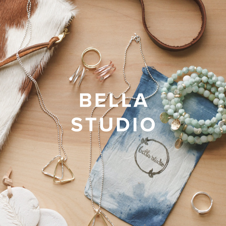 My Bella Studio