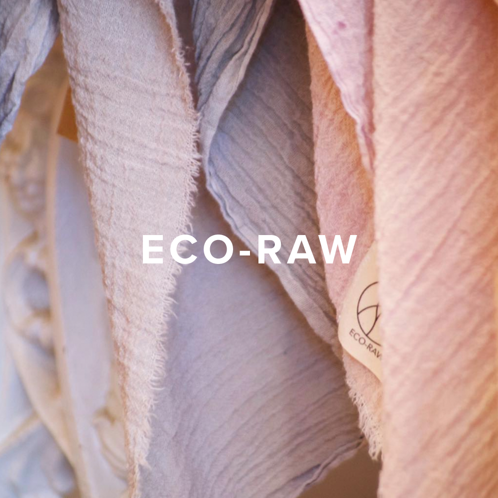 Copy of Eco-raw