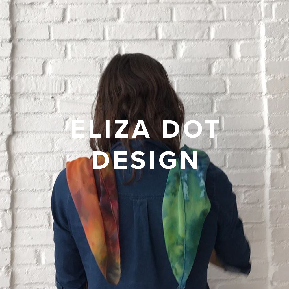 Copy of Eliza Dot Designs