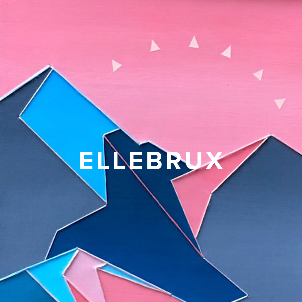 Copy of Ellebrux
