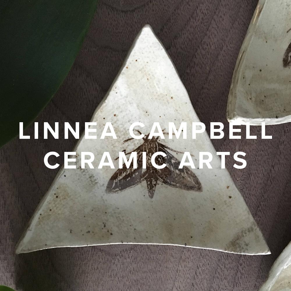 Linnea Campbell