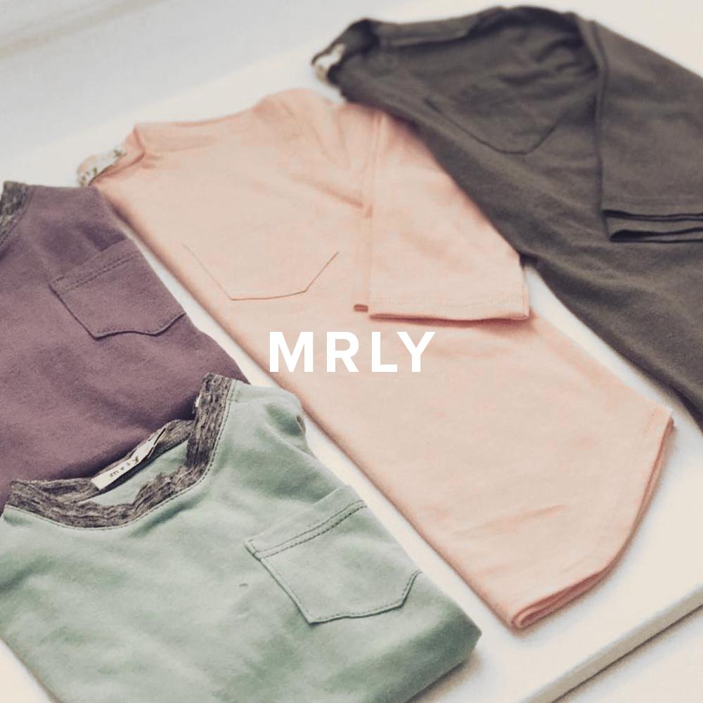 Copy of MRLY