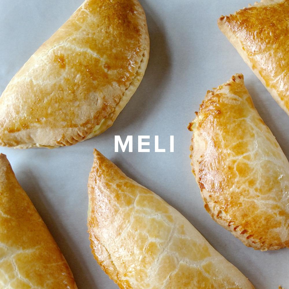 Copy of Meli