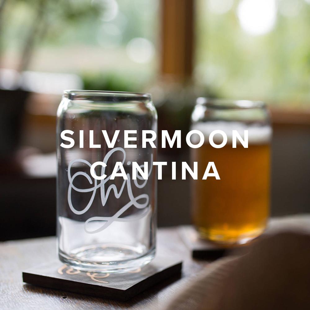 Silvermoon Cantina