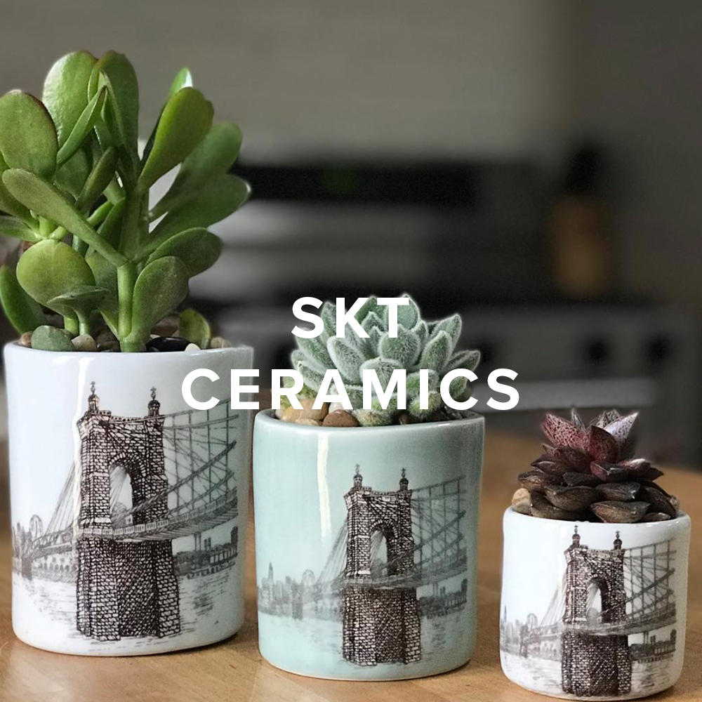Copy of SKT Ceramics