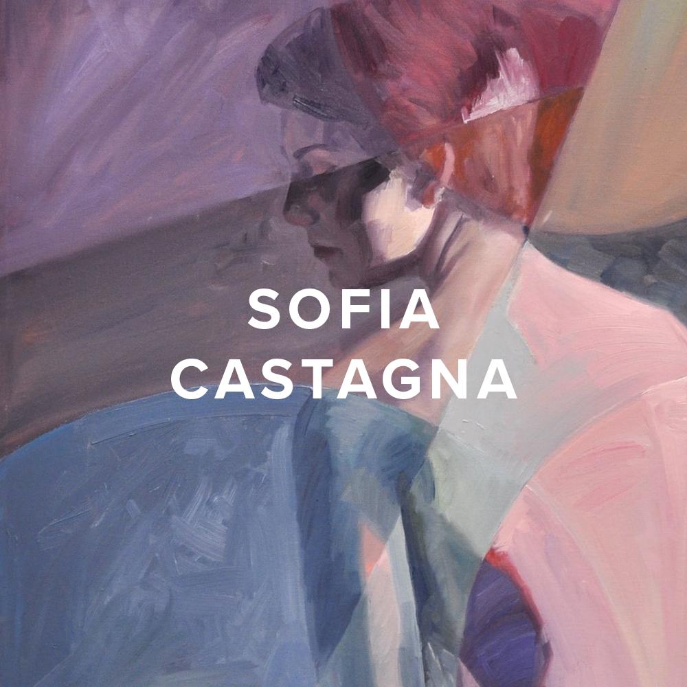 Sofia Castagna