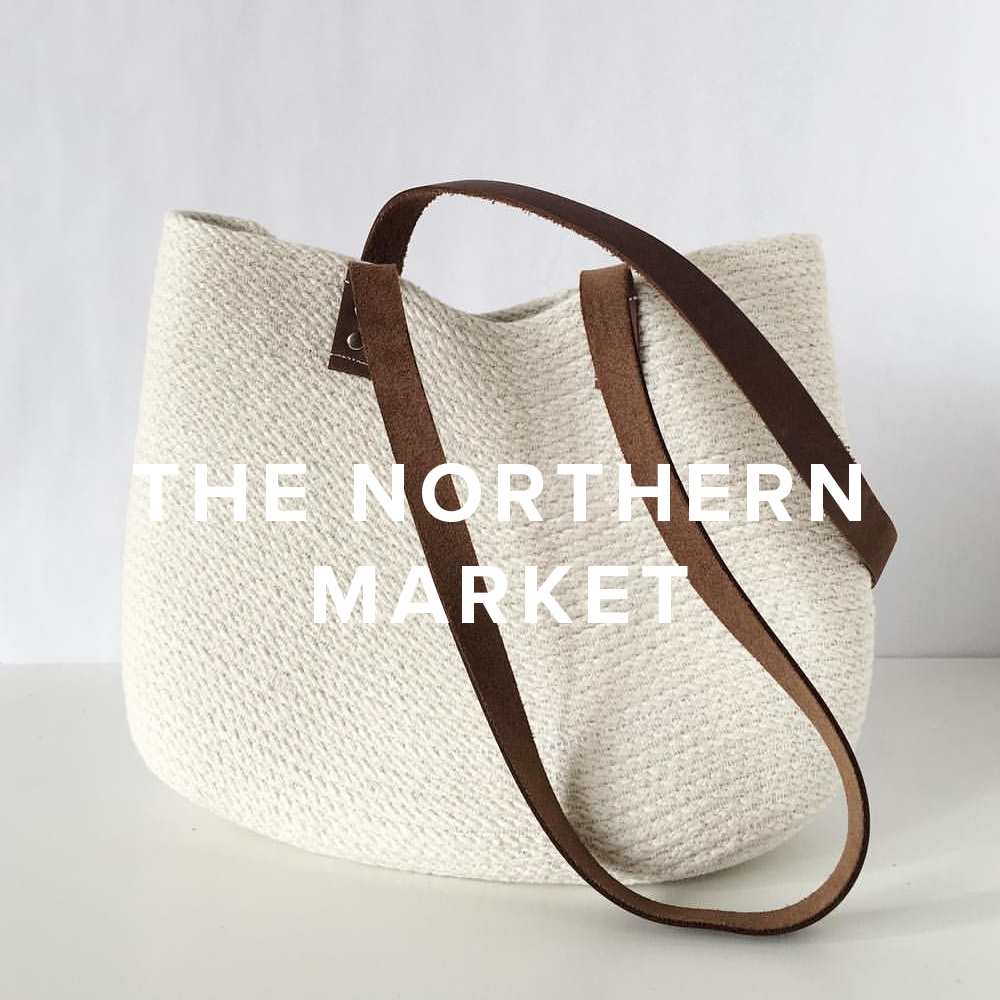 The Northern Market