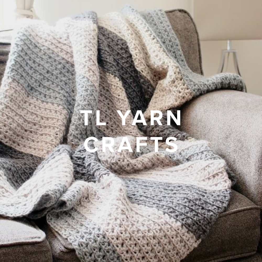 Copy of TL Yarn Crafts