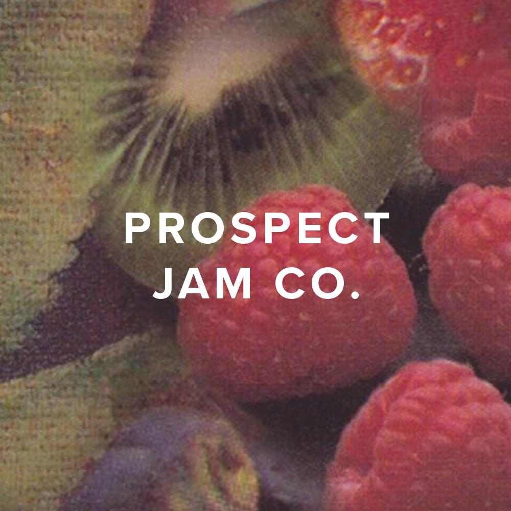 Prospect Jam Co.