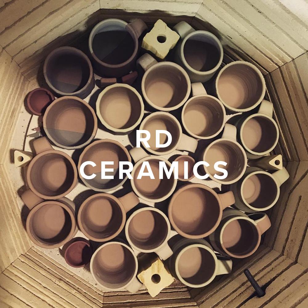 RD Ceramics