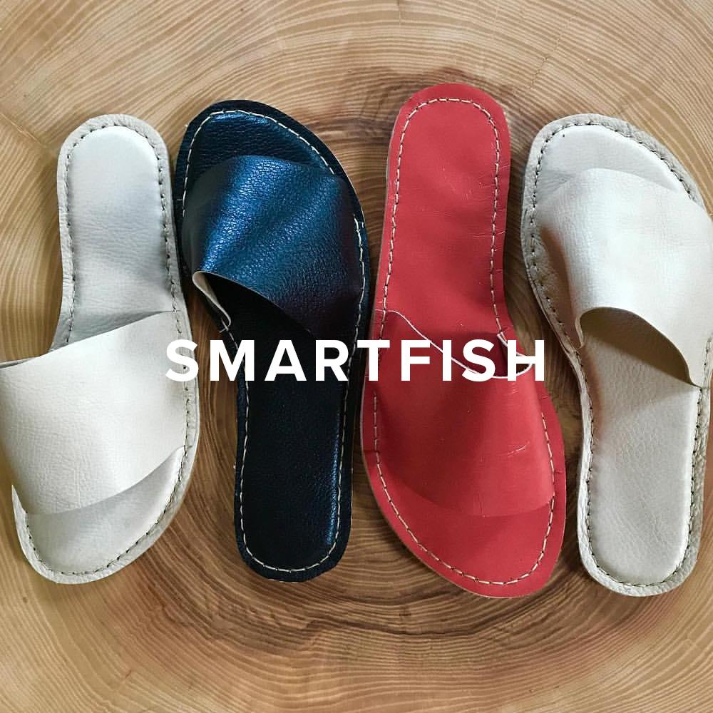 Smartfish Studio