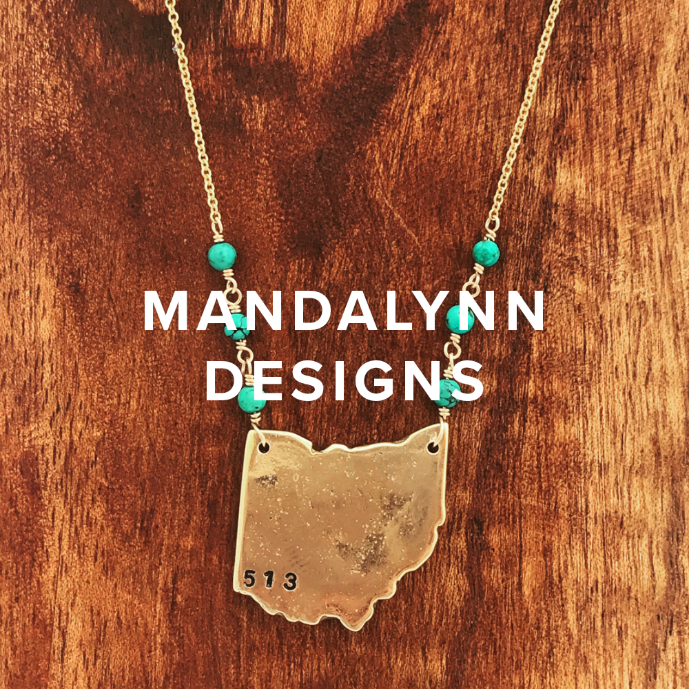 Mandalynn Designs