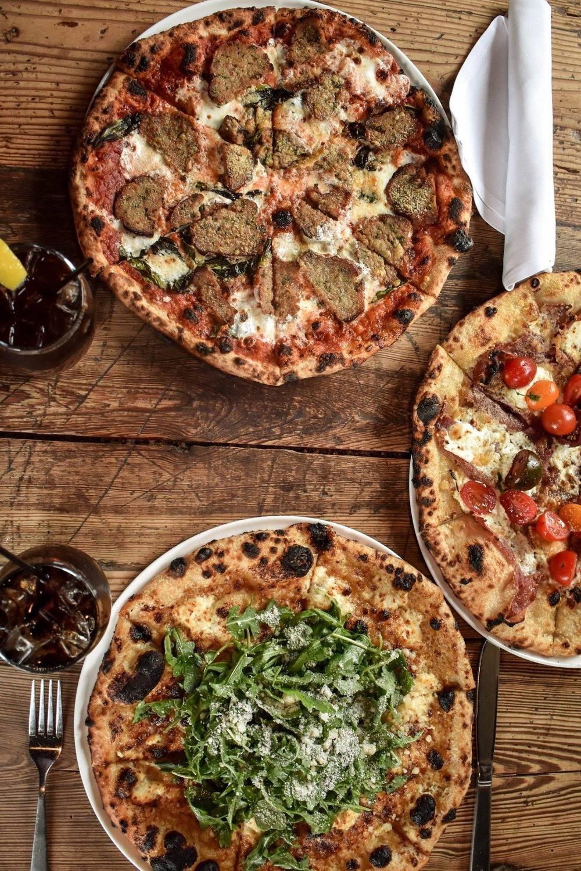 3 Palms Pizzeria.jpg