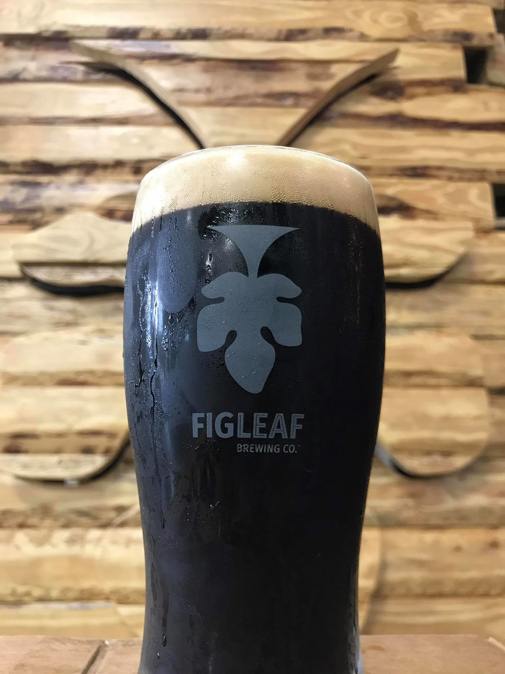 FigLeaf Brewing Company - Middletown