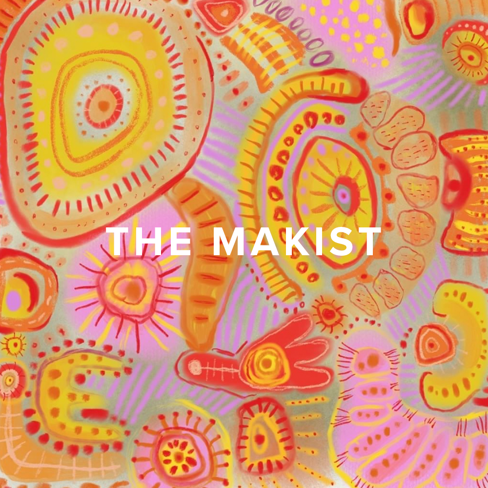 The Makist