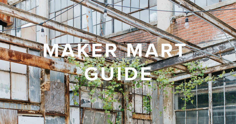 makermartguide.png