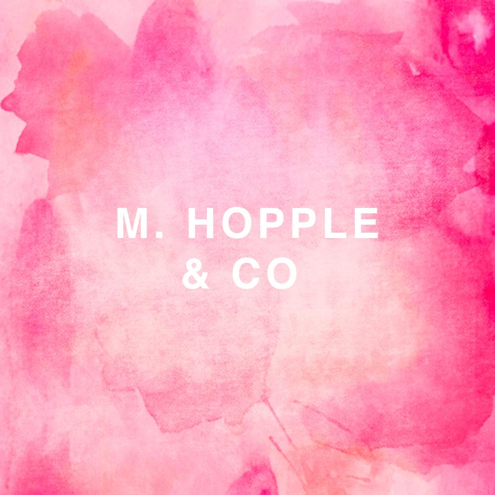 M HOPPE.png
