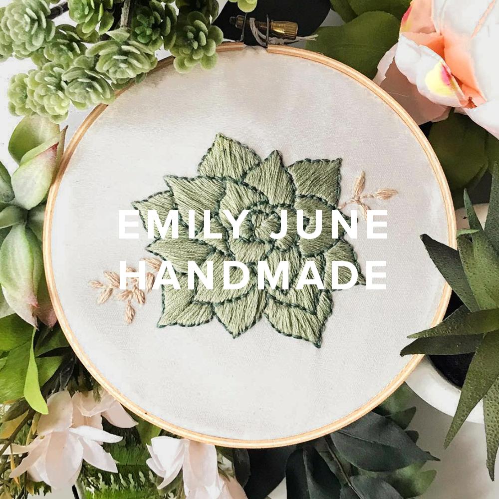 emily_june_handmade.png