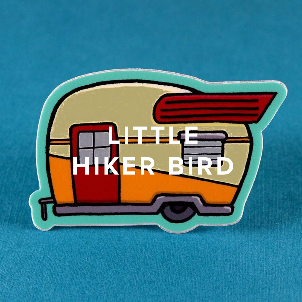 little_hiker_bird.png