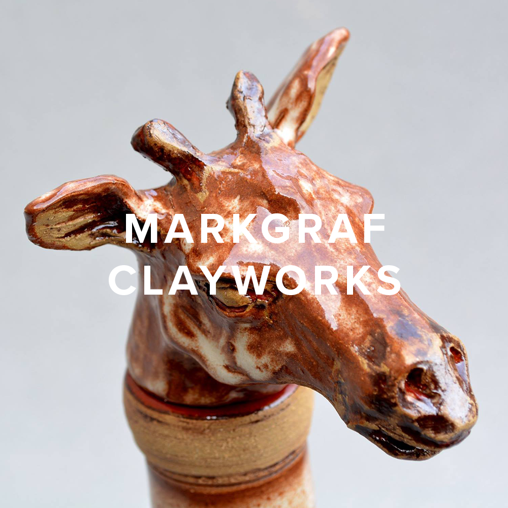 Markgraf Clayworks.png