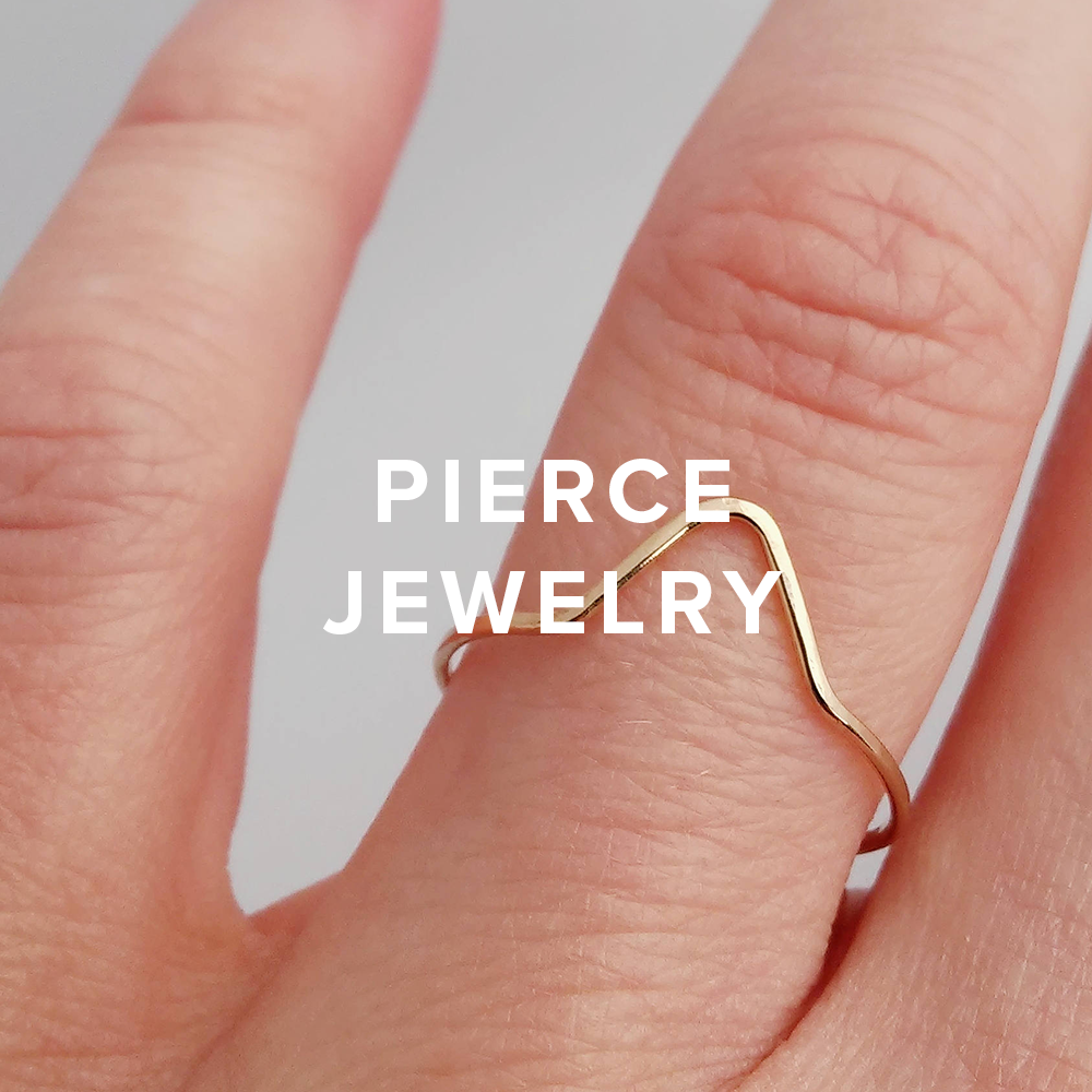 Pierce Jewelry.png