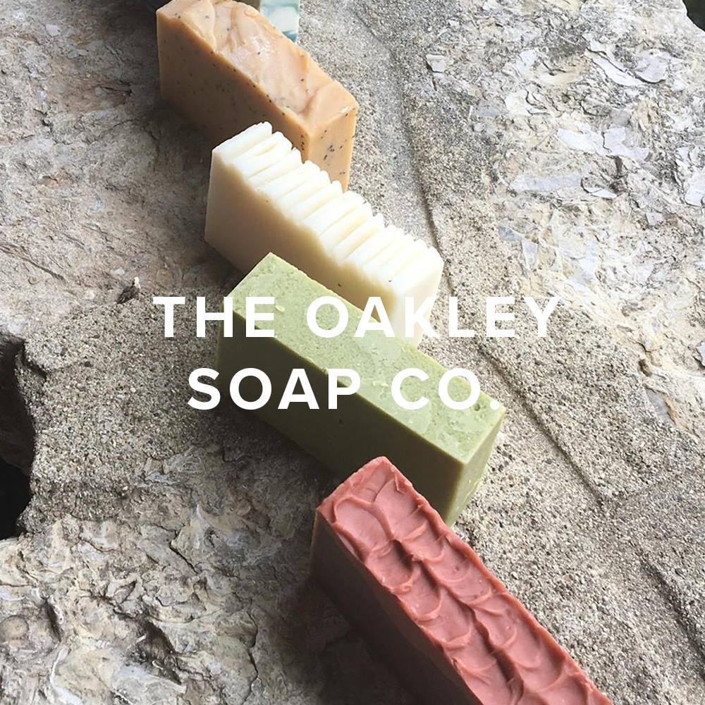 oakley_soap.png