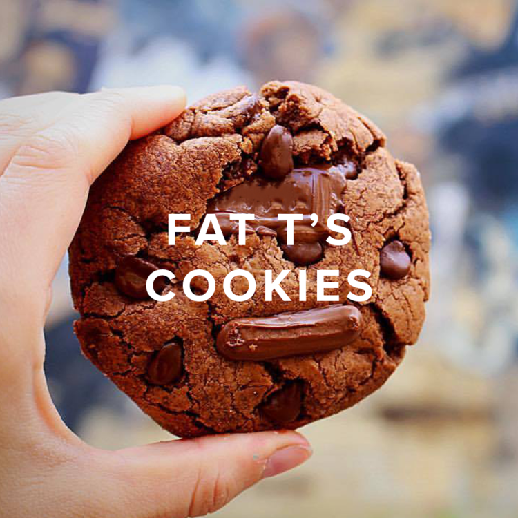 fat+ts+cookies.png