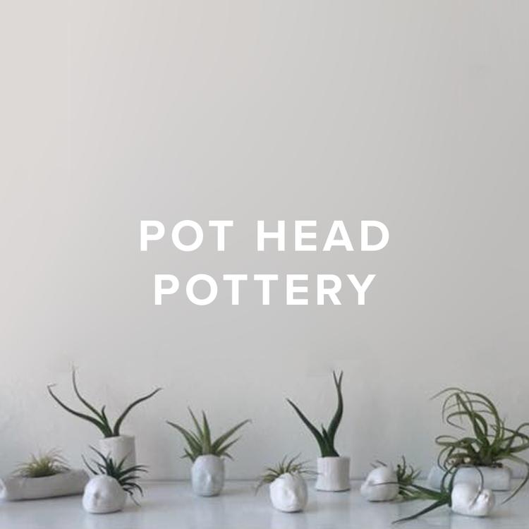 pothead.png