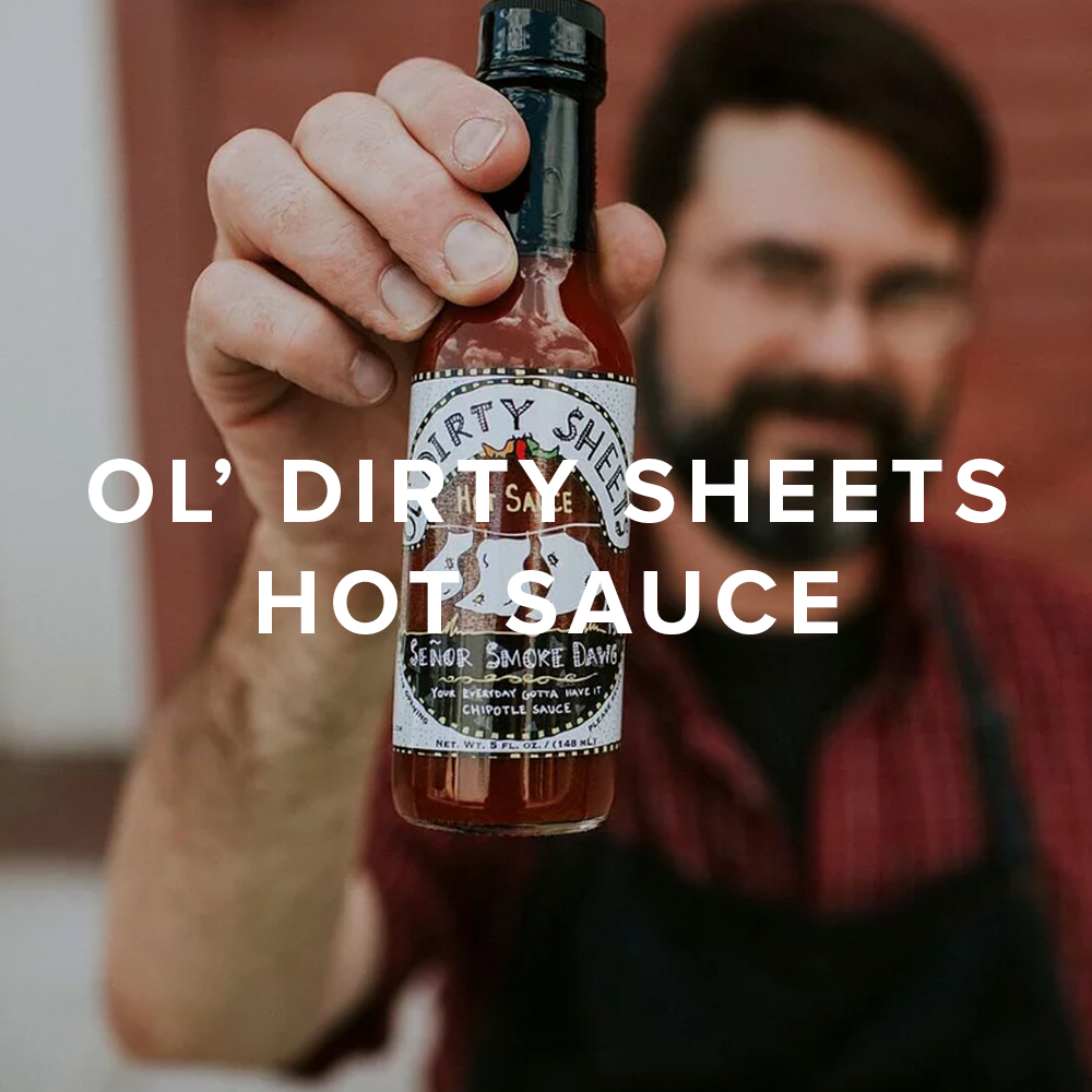 ol_dirty_sheets_hot_sauce.png