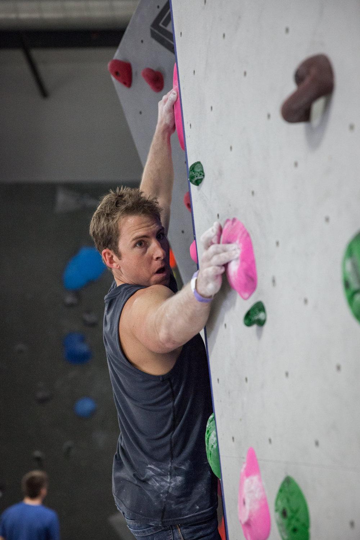 climbing mosaic 13.jpg