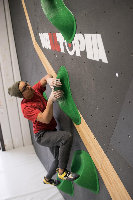 climbing mosaic 2-1-2.jpg