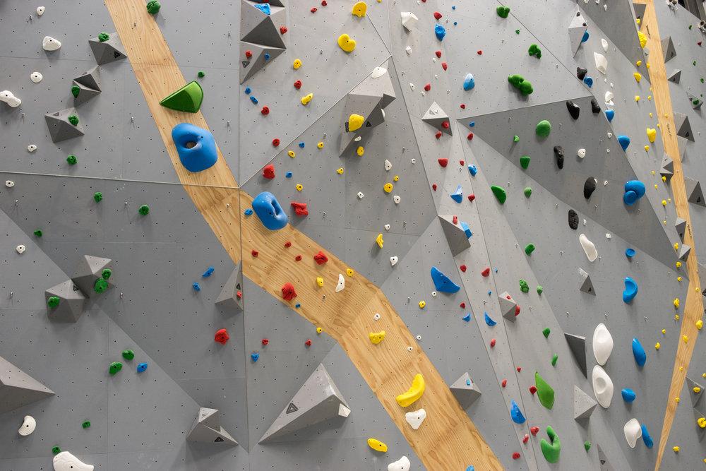 mosaic climbing facility2-4.jpg