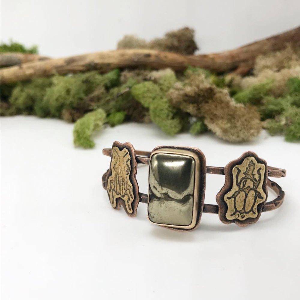 Beetle Copper Cuff.jpeg