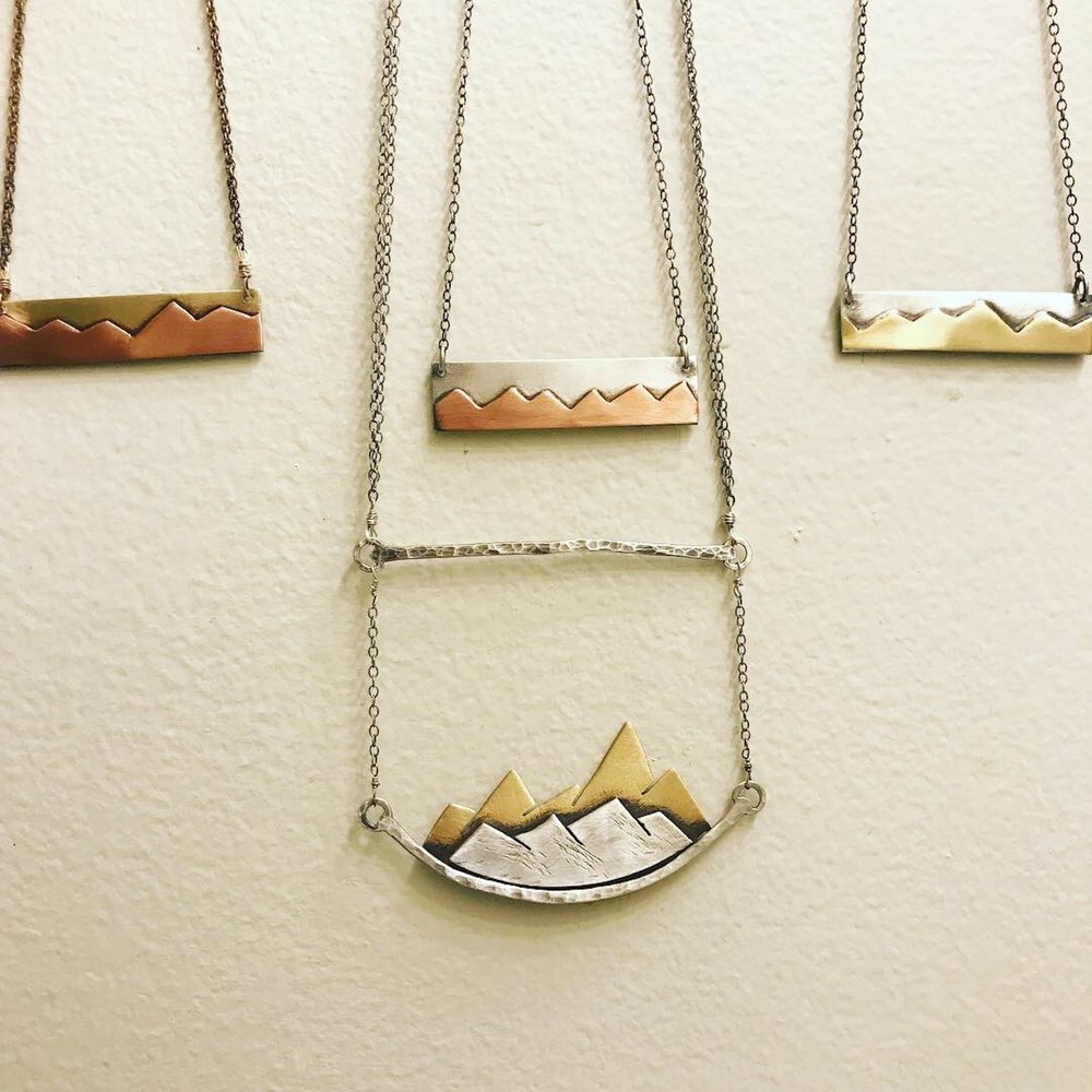 Mountain Necklaces.jpeg