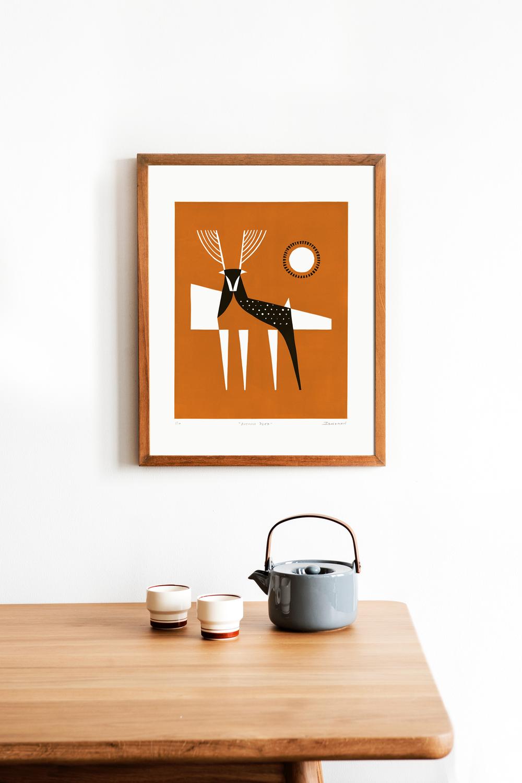 InkandCraft_Autumn_Deer.png