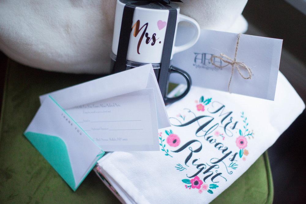 Gifts-8986.jpg