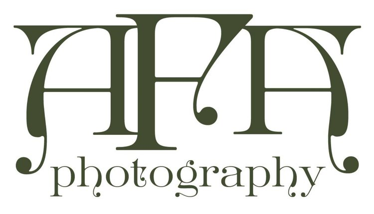 Alana Adetola Arts Photography, LLC