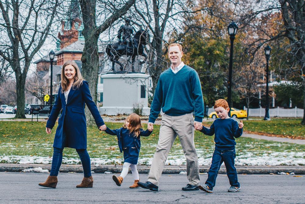 The Cotter Family-113.jpg