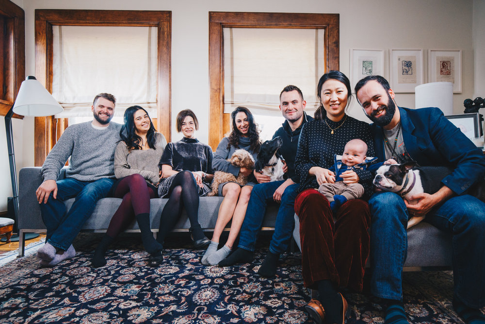 The Dolce Family-4.jpg