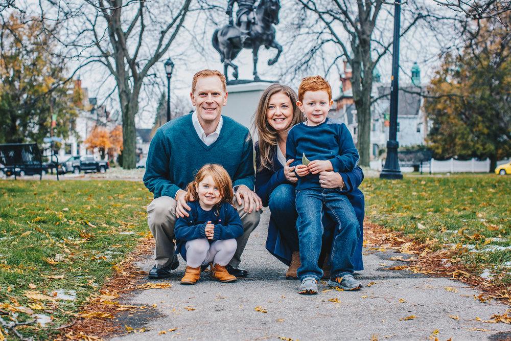 The Cotter Family-112.jpg