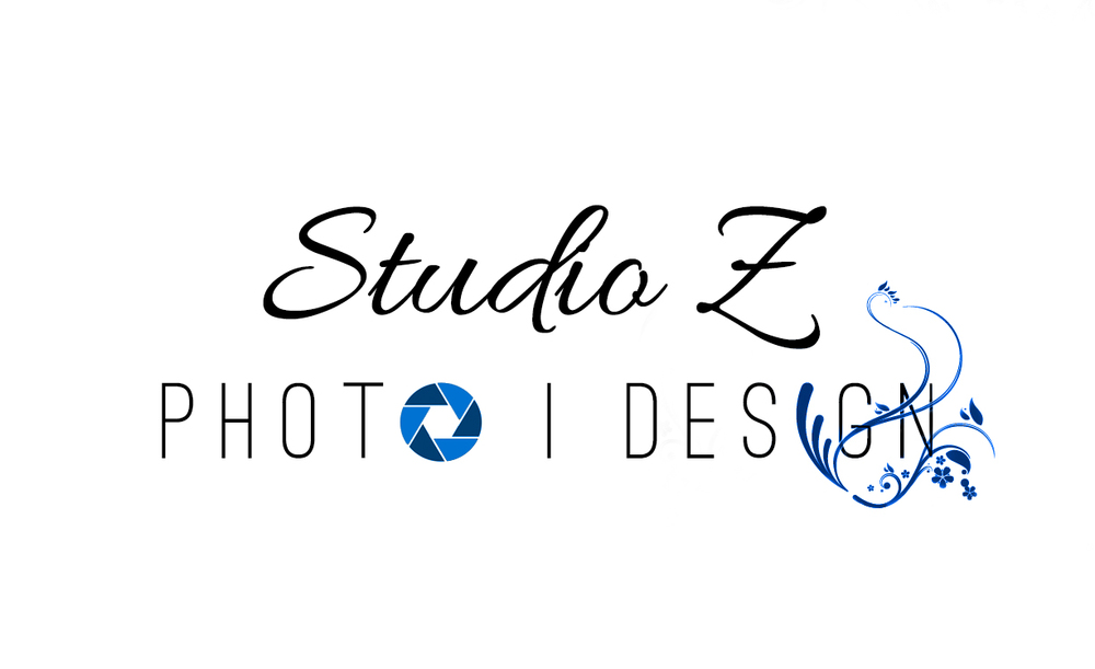 Studio Z Photography