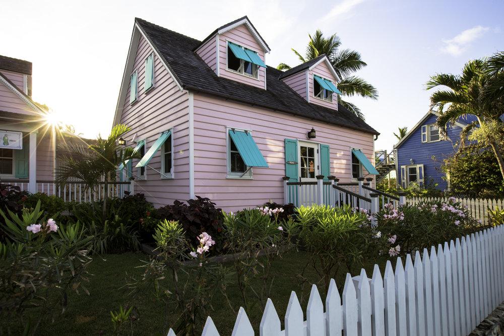 Bahamas-336.jpg