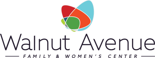 Walnut Avenue Family & Women's Center