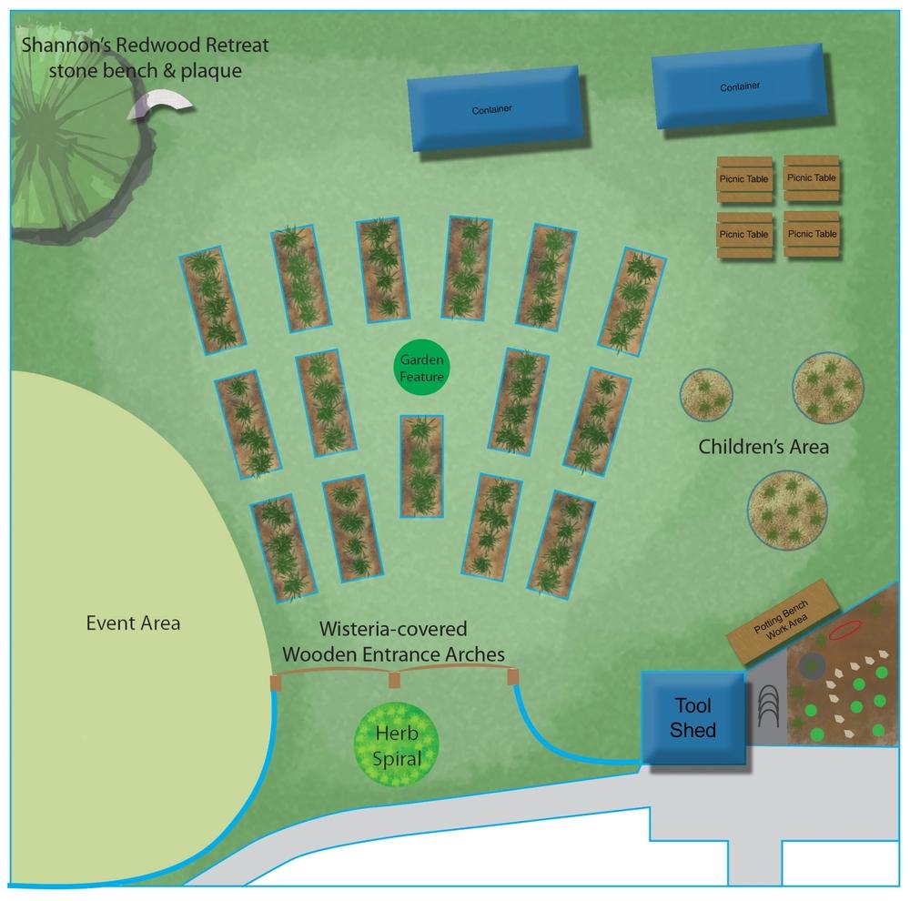 Shannon's Garden siteplan-rendering1.1.jpg