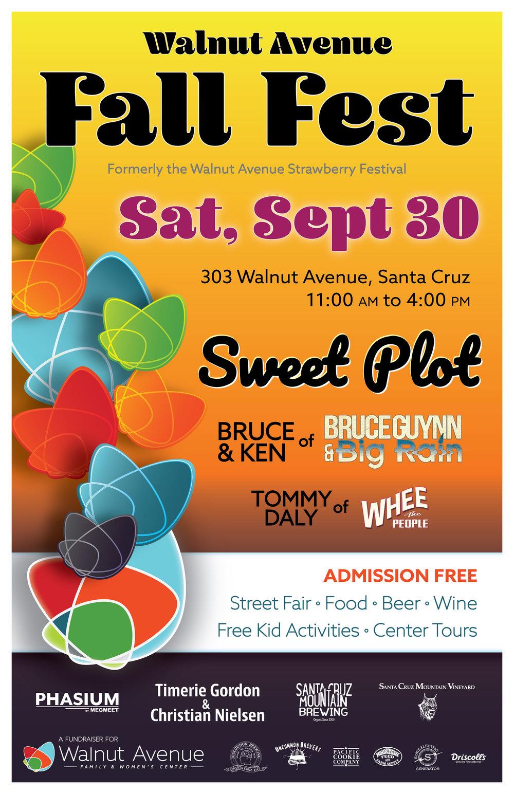 Fall Fest Poster Final 11x17.jpg
