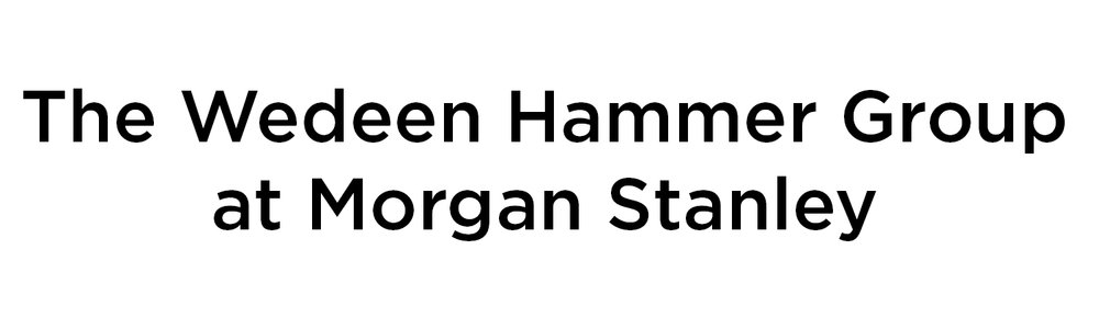 Wedeen Hammer logo.jpg