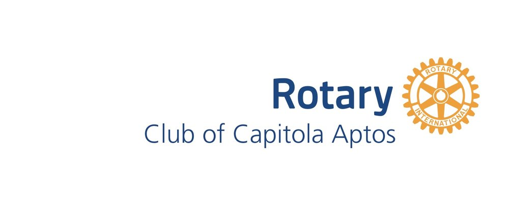 CAP_Rotary_Template.jpeg