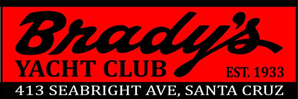 Bradys-Final-2x6-RedBlack-1.jpg