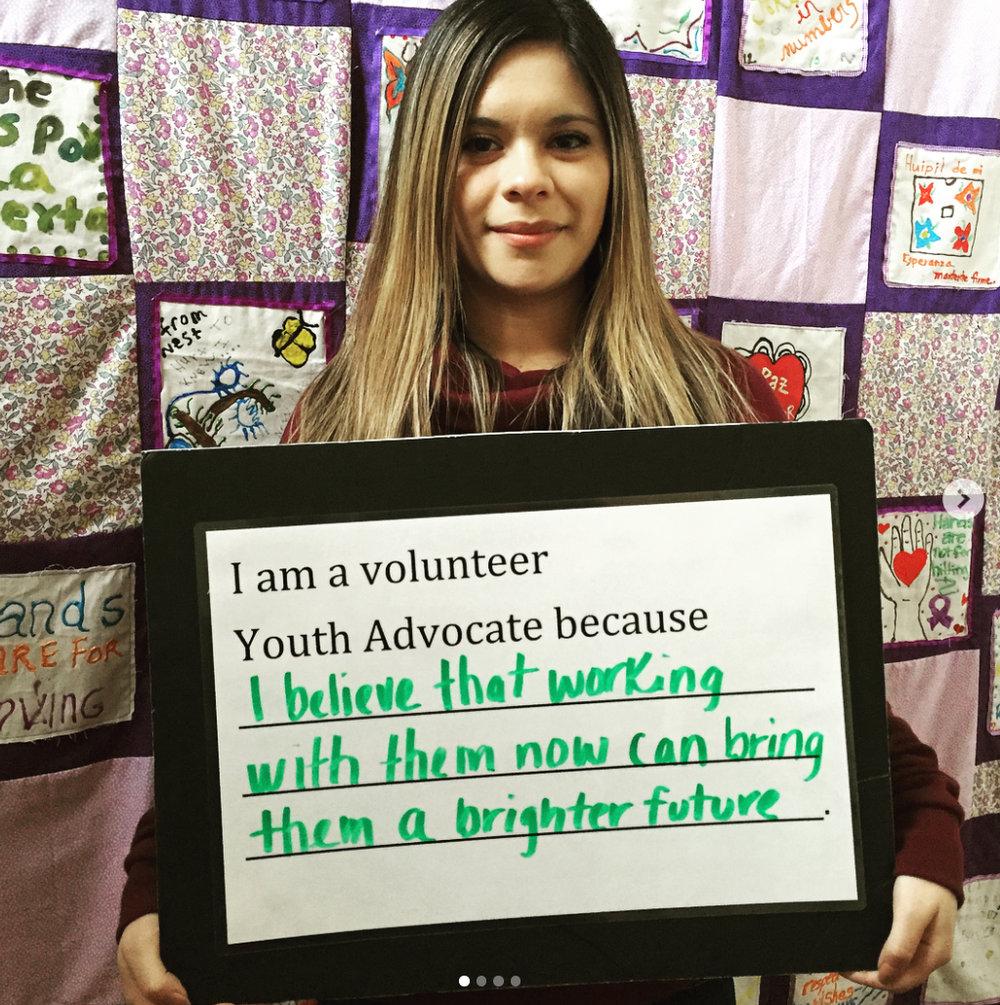volunteer youth advocate.jpg